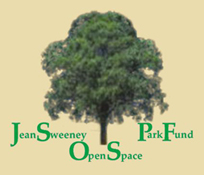 Coastal Oak Tree Logo
